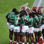 "Mwamba RFC Victor Wayodi succumbs to cardiac arrest  The 24 year old was rushed to Nairobi women's hospital but succumbed to cardiac arrest while undergoing treatment. ""Wayodi collapsed during the match and was rushed to the hospital but unfortunately he passed on as a result of cardiac arrest,"" said ... http://www.the-star.co.ke/news/2016/12/11/mwamba-rfc-victor-wayodi-succumbs-to-cardiac-arrest_c1471441"