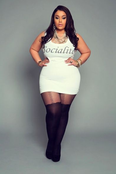 124 best images about I love bbws!!! on Pinterest