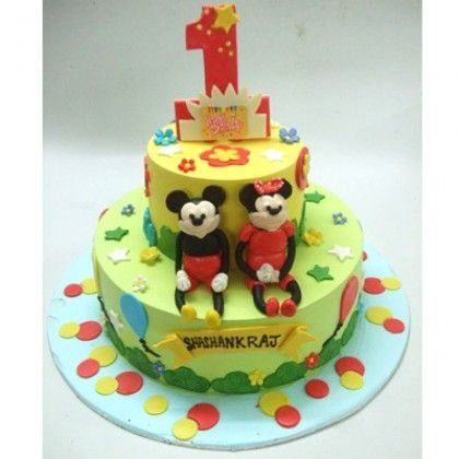 54 best Send Online Best Quality Birthday Chocolates Cakes in vizag