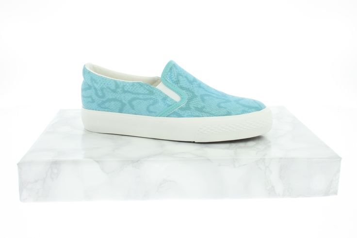Dolcis Canvas shoes - barratts.co.uk
