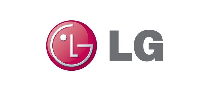LG'den Akıllı Telefon Pazarı İle İlgili Önemli Karar