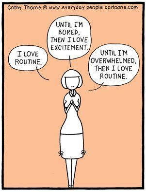 story of my life! so me!!lol: Giggle, Quotes, Truth, My Life, Funny, So True, Introvert, Routine