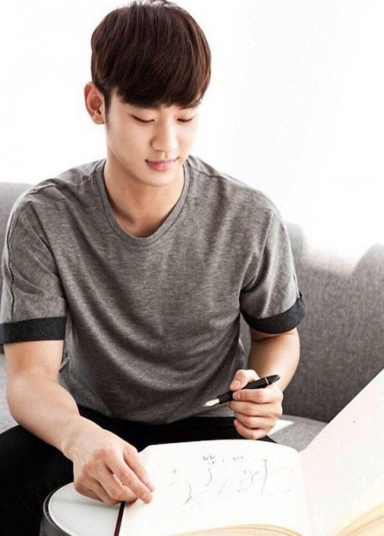 Kim Soo Hyun to get his own wax statue at Madame Tussauds Hong Kong! | allkpop.com