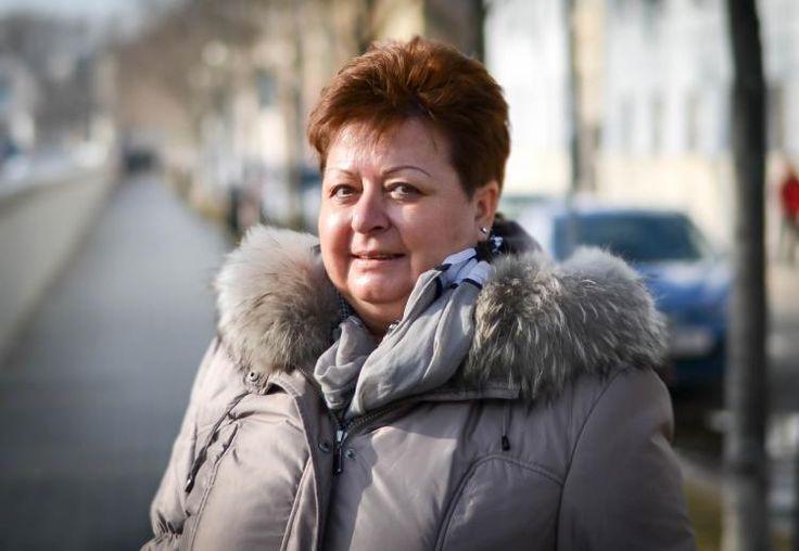 Psychologička a pedagogička Gabriela Herényiová je presvedčená, že deti, ktoré rodičia dajú priskoro do školy, nikdy necítia pocit úspechu, ktorý je pre ľudské napredovanie a motiváciu veľmi dôležitý.