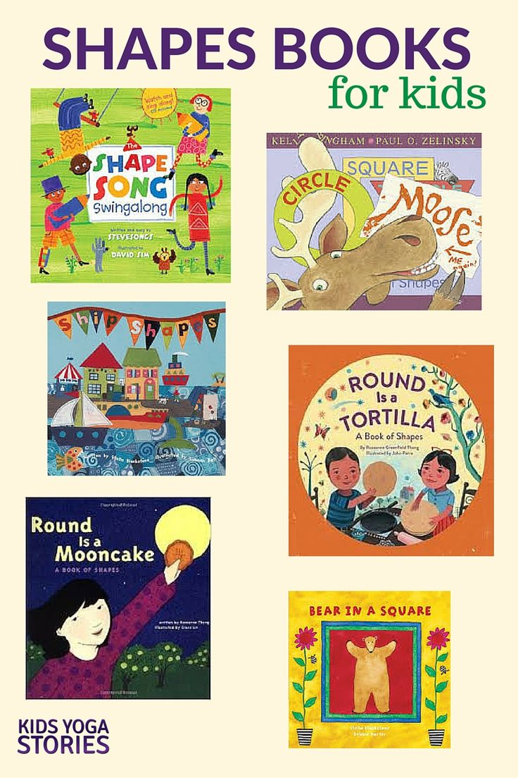 383 best books preschool u0026 early primary images on pinterest