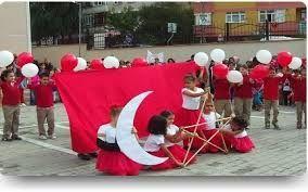 29 ekim cumhuriyet bayramı etkinlikleri ile ilgili görsel sonucu