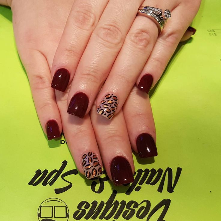 32 best nails images on pinterest nail scissors nail polish and instagram photo by designs nail spa pasadenatx nov 21 2015 at prinsesfo Choice Image