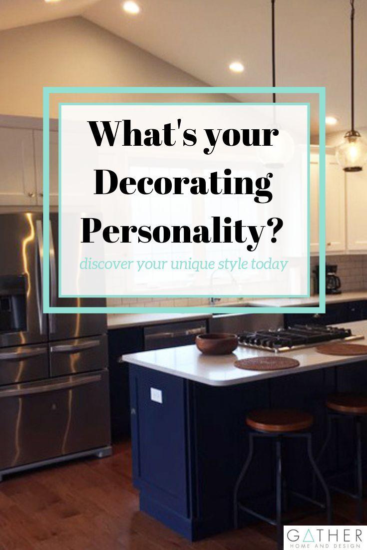 Quiz Interior Design Styles Quiz Kitchen Lighting Design