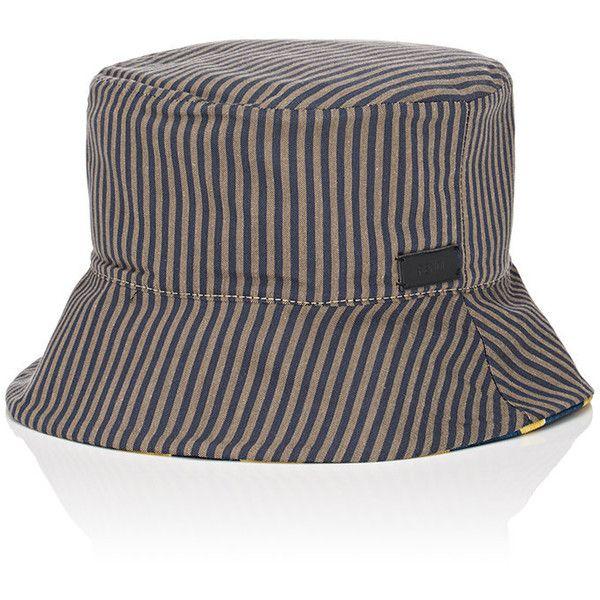 25+ best ideas about Mens bucket hats on Pinterest ...