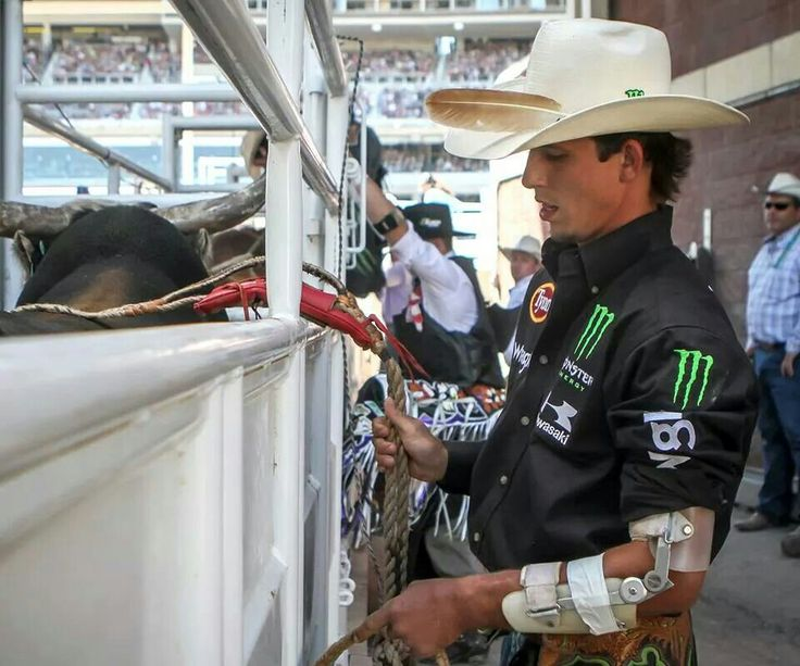 1390 Best Images About Pbr Riders Amp Buckers On Pinterest