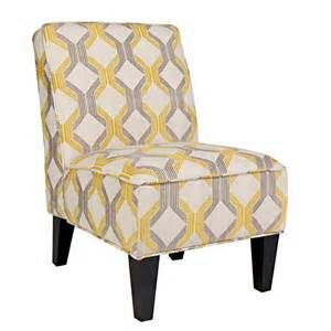 mustard yellow accent chairs - Yahoo Image Search Results