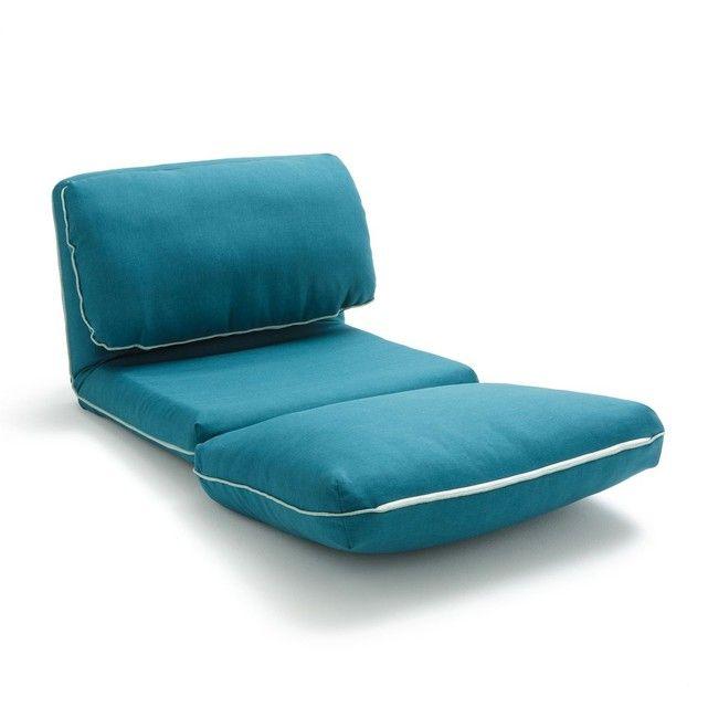 but chauffeuse fauteuils et chauffeuses prix et pas cher with but chauffeuse chauffeuse d. Black Bedroom Furniture Sets. Home Design Ideas