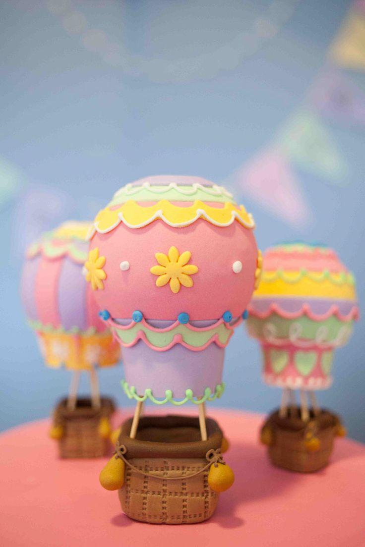festa infantil baloes maria antonia inspire minha filha vai casar-7