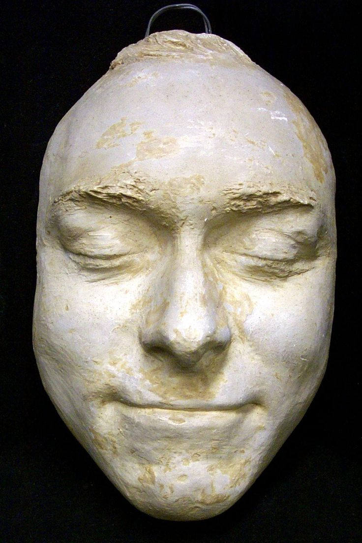 252 best images about death masks on pinterest palenque the death and pope pius ix. Black Bedroom Furniture Sets. Home Design Ideas