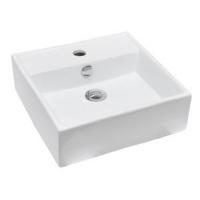 Santa fe junior basin, Bathroom Basins from The Sink Warehouse!