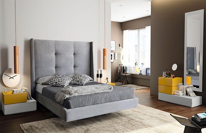 Mejores 10 im genes de muebles y decoraci n amarillo for Muebles boom lleida