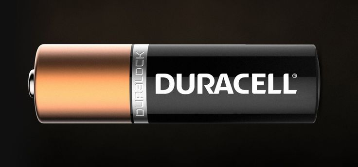Explore AA, rechargeable batteries, chargers, coin button batteries and more from Duracell, the longer lasting and #1 trusted battery brand.