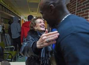 2 boys carjacked an 80-year-old Baltimore City Council member. Now she's their advocate https://www.msn.com/en-us/news/us/2-boys-carjacked-an-80-year-old-baltimore-city-council-member-now-shes-their-advocate/ar-BBHT1LB?li=BBnbcA1