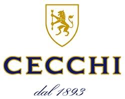 Brydens Antigua Wine Club - Cecchi