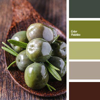 Color Palette #3210 | Color Palette Ideas | Bloglovin'