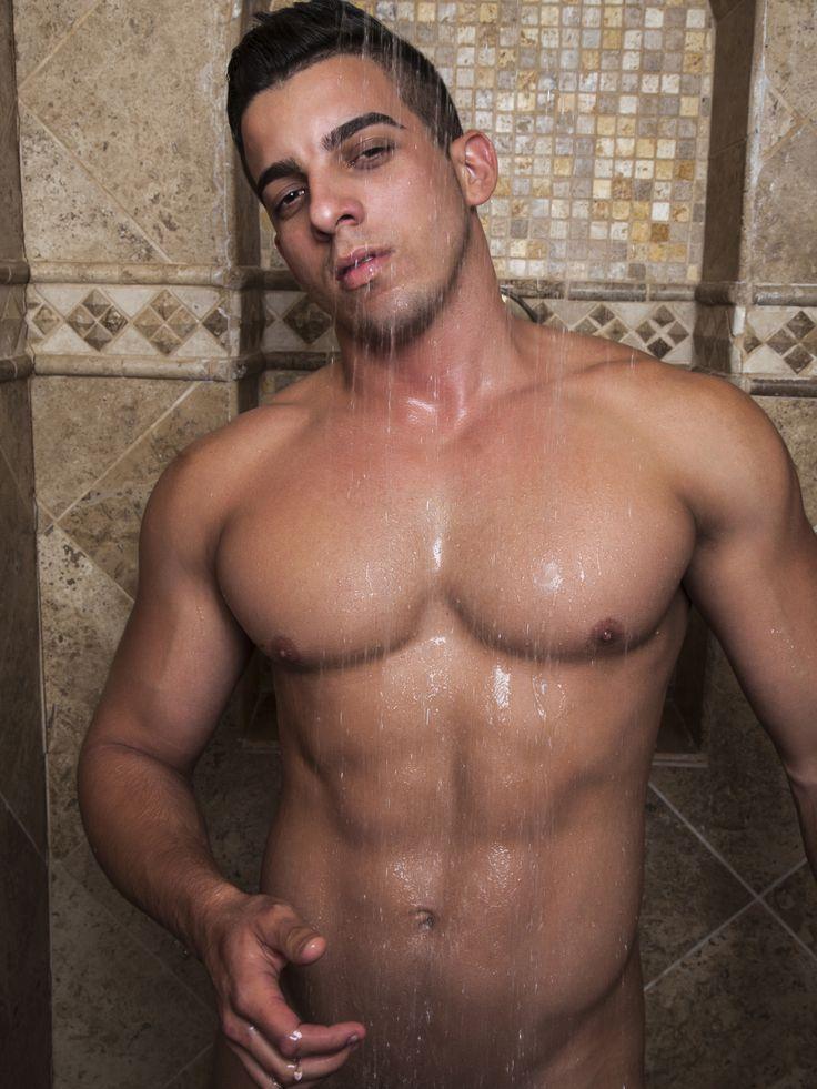Webcam de Troy_xxx - Cam gratuite et sexe Cam
