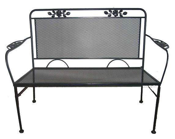 23 Best Images About Coat Rack Bench Benches At Discount