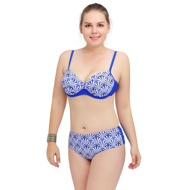 Welcome to contact us!  Plus Size Bikini Swimwear 4XL-8XL Email: tinawang812@hotmail.com  Whatsapp:86 15204012850