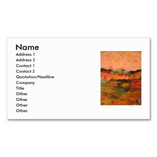 custom card template avery template 28371 business cards free