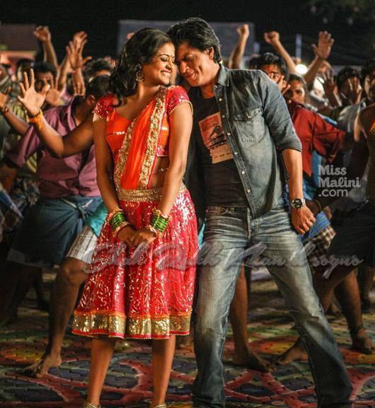 1 2 3 4 get on the dance floor shah rukh khan for 1 2 3 4 get on the dance floor lyrics