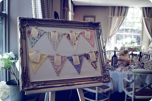 Time For Tea! Maggie Sottero For A Vintage Mad Hatter's Tea Party Wedding In Harrogate – Gemma