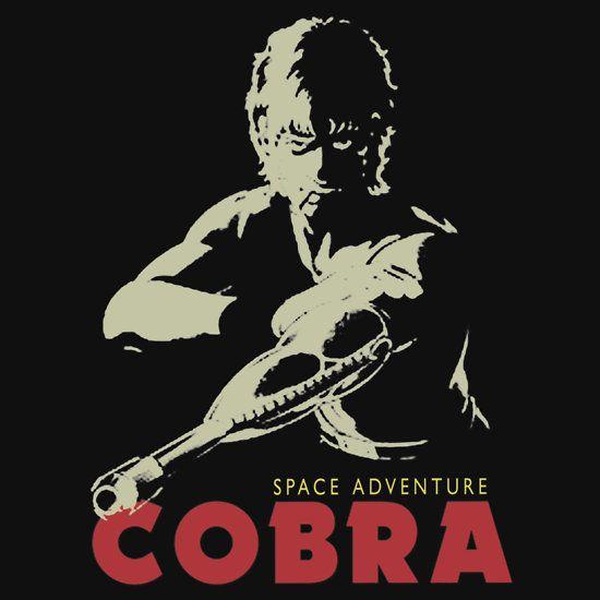 41 Best Secret Agent Cobra Images On Pinterest