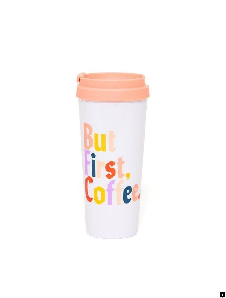 Find out about bulk coffee mugs  Click the link for more