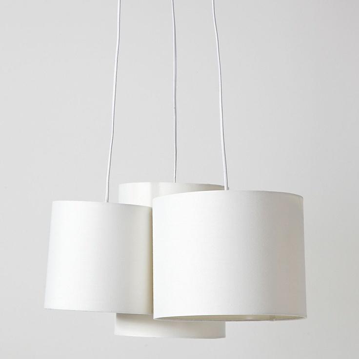 Nice Hanglamp, wehkamp.nl 50 euro