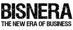 www.bisnera.fi  Bisnera - The new era of business