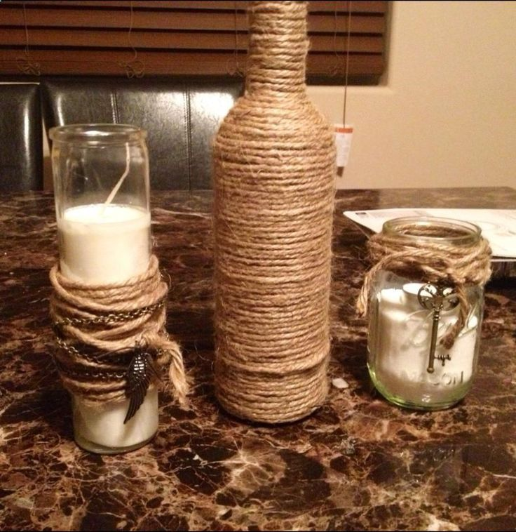 diy home decor made by yours truly super simple cheap fun