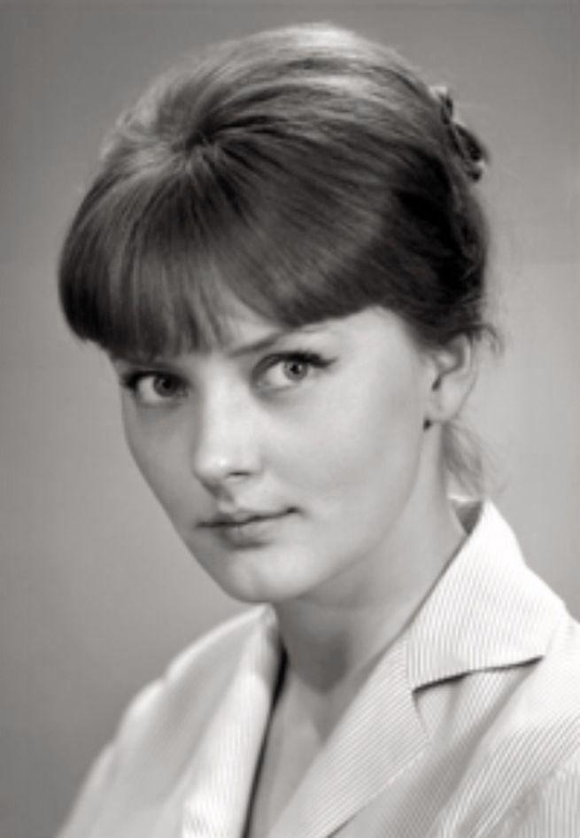 Нина иванова актриса фото сейчас стандартный