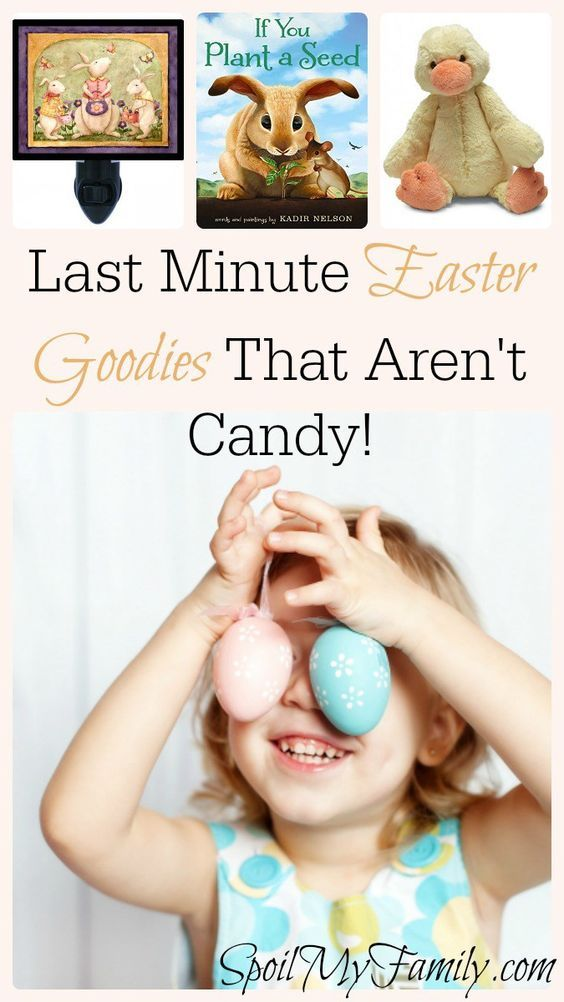 passover and easter relationship test