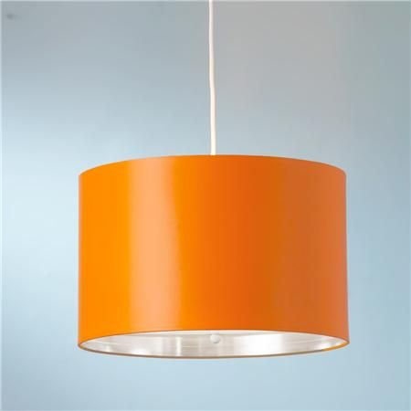 Colored Drum Shade Pendants Drum Shade Colors And Pendants