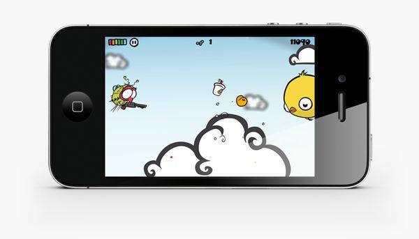 http://www.appdesignserved.co/gallery/Herbert/11707315