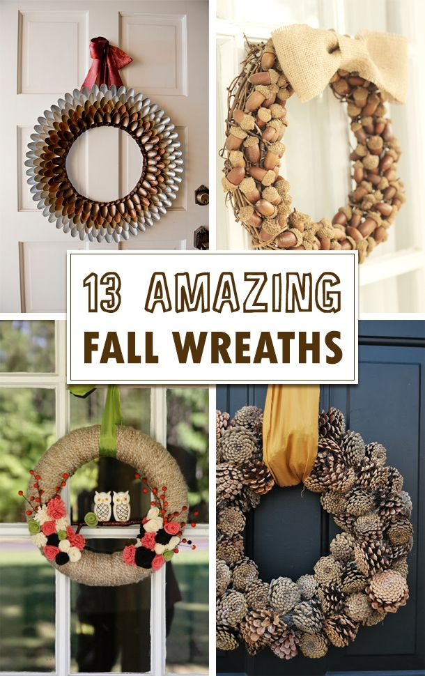 44 Best Images About Diy Home Decor Ideas On Pinterest