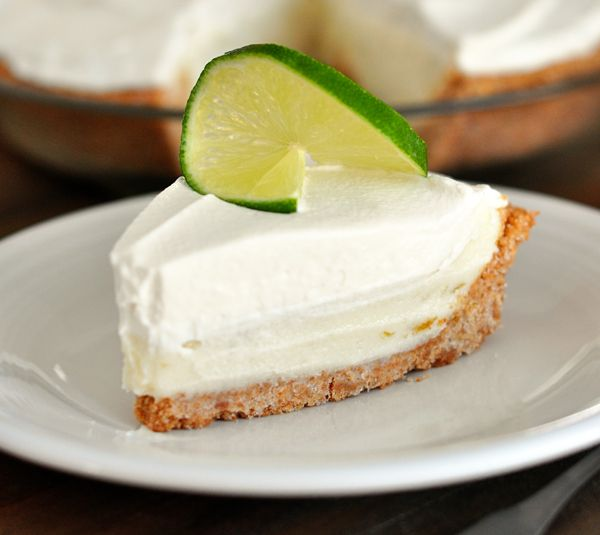 Sour Cream Key Lime Tart http://sulia.com/channel/recipes-cooking/f/9fbb36a8484107cb049d81fa7406f28f/?