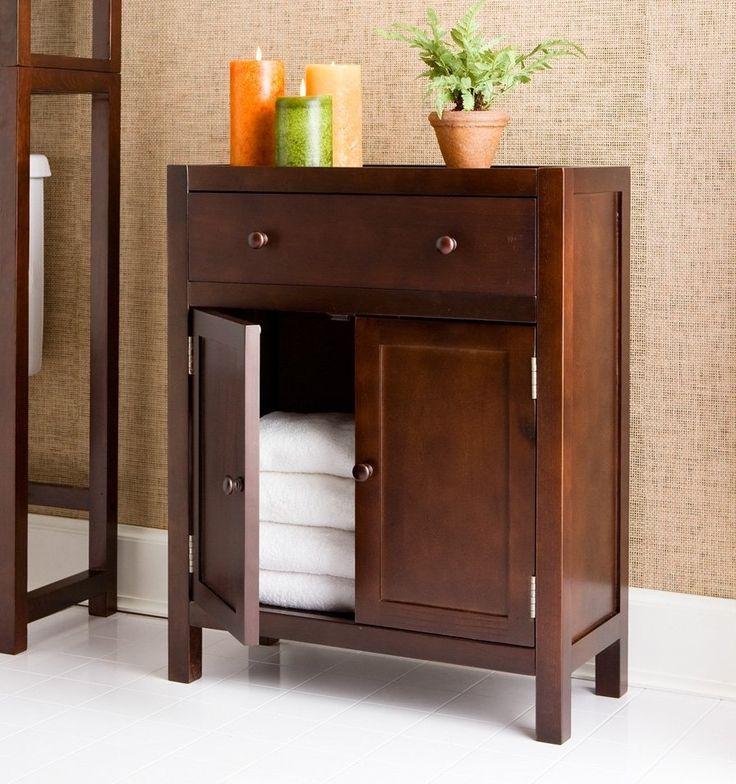 small corner cabinet decor dit with regard bathroom storage burrows cabinets central texas builder direct custom