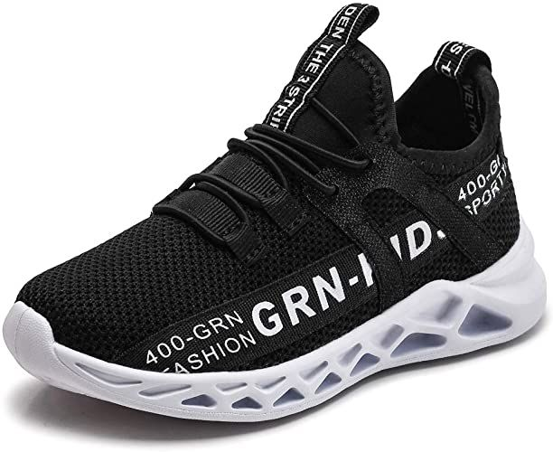 Kids Running Shoes - yishifashion.com