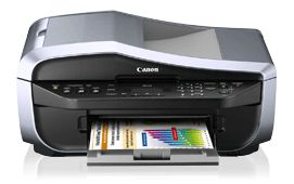 Canon Pixma MX310 Driver Download Reviews Printer– Programmed Document Feeder holds up to 30 sheets of your unique, so it's substantially less demanding to output, duplicate or fax the record is bigger. The outcomes will be exceptionally suitable duplicate of the first archive, and the report will show message that is strong, laser-quality. You will …
