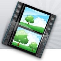 Video LightBox - VideoLightBox.com: Add Video to Your Website! Discount Code - Apycom Coupons - Inside we have the best Apycom deals. Here are the discounts  http://freesoftwarediscounts.com/shop/video-lightbox-videolightbox-com-add-video-to-your-website-discount/