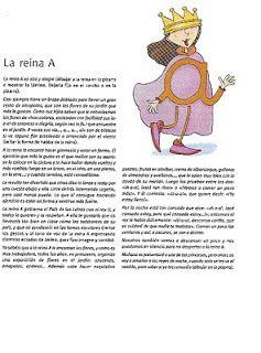 Cuento  http://trescuatrocincoinfantiles.blogspot.com.es/2014/01/las-vocales.html