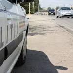 #Bărbatul care a înjunghiat un adolescent în autobuz reţinut. Poliţie: Era nervos pentru că băiatul mânca seminţe