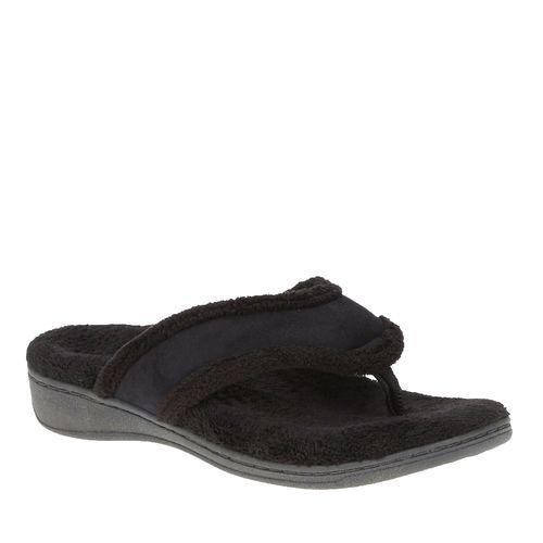 HUB Queen Boots Women dark taupe Damen Gr. 41.0 EU oP0ldQTNc
