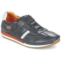 Sneakers Pikolinos LIVERPOOL