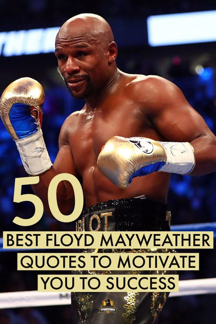 MMA Boxing Floyd McGregor USA Sport Adults /& Kids Sizes Mayweather T-Shirt